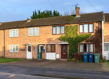 Thumbnail 5 bedroom town house to rent in Girdlestone Road, Headington, Oxford