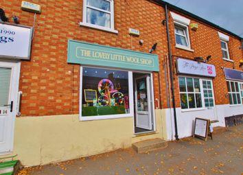 Thumbnail Retail premises to let in 12 Church Street, Ruddington