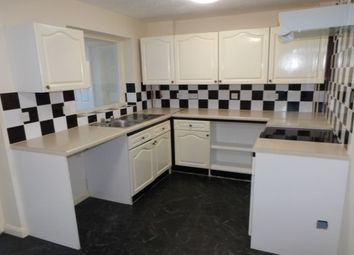 Thumbnail 3 bed property to rent in Sunset Close, Telscombe Cliffs, Peacehaven