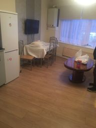 Thumbnail 3 bed property to rent in Barking Road, London, Greater London.
