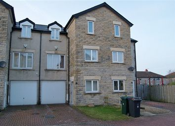 Thumbnail 2 bed property to rent in Allandale Gardens, Lancaster
