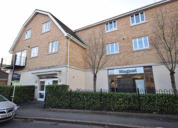 2 bed flat for sale in Second Cross Road, Twickenham TW2