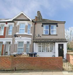2 bed property to rent in Northcroft Road, London W13