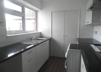 Thumbnail 3 bed property to rent in The Ramparts, Stamford Lane, Plymstock, Plymouth