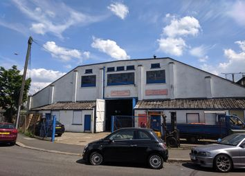 Thumbnail Industrial to let in Maswell Park Road, Hounslow