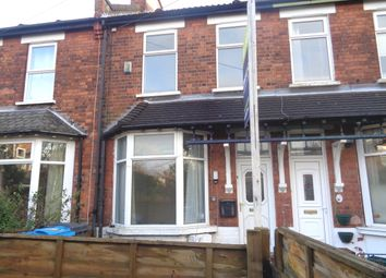 2 bed terraced house to rent in Farnley Square, Ella Street, Hull HU5