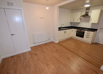 Thumbnail 1 bed flat to rent in Gatewood Lane, Cantley, Doncaster