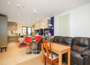 3 bed end terrace house for sale in Endell Street, London WC2H