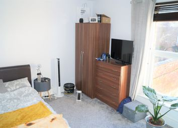 Thumbnail 6 bed shared accommodation to rent in 35 West Avenue, Derby