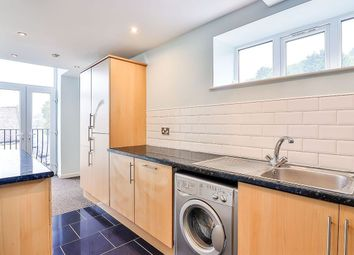 Thumbnail 2 bed flat to rent in Browning Avenue, Halifax