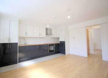 Thumbnail 1 bed flat to rent in Bedford Road, Simrit House. Flat 2, Bedford