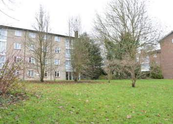 Thumbnail 2 bedroom flat for sale in Highams Hill, Gossops Green