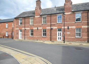 Thumbnail 1 bed flat to rent in The York Wing, Mount Dinham Court, Exeter, Devon