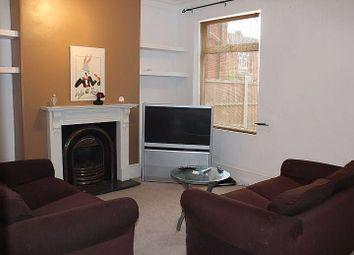 1 bed property to rent in Eldon Road, Edgbaston, Birmingham B16