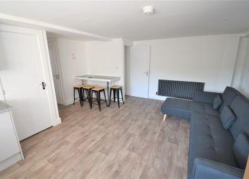 Property to rent in Reginald Street, Luton LU2
