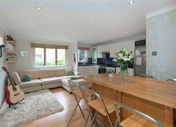 Thumbnail 1 bedroom flat for sale in Wilkinson Way, Southfield Road, Chiswick