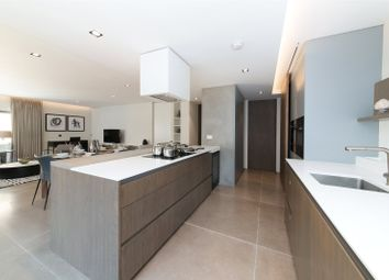 Astonishing Flats To Let In London Apartments To Rent In London Download Free Architecture Designs Scobabritishbridgeorg