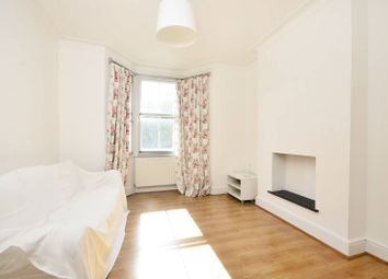 Thumbnail 2 bed terraced house to rent in Beverley Cottages, Kingston Vale
