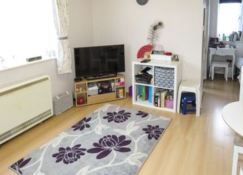 Thumbnail 1 bedroom studio for sale in Brewery Close, Sudbury, Wembley