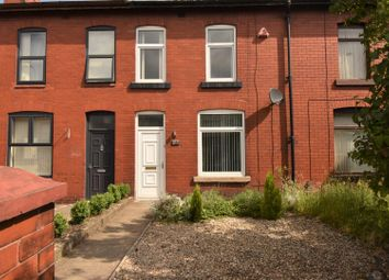 Thumbnail Property to rent in Wigan Road, Atherton, Manchester