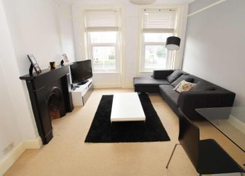Thumbnail 2 bed maisonette to rent in Kirkdale, London