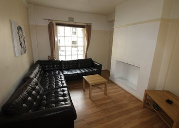 Thumbnail 3 bed flat to rent in Windsor Lane, Cardiff