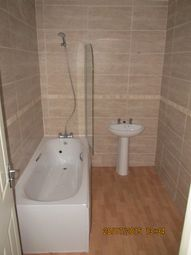 Thumbnail 3 bedroom maisonette to rent in Central Drive, Blackpool