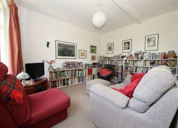 Thumbnail 2 bedroom semi-detached house for sale in Vicars Moor Lane, London