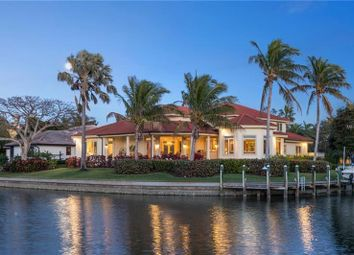 Thumbnail 4 bed property for sale in 511 Harbor Cay Dr, Longboat Key, Florida, 34228, United States Of America
