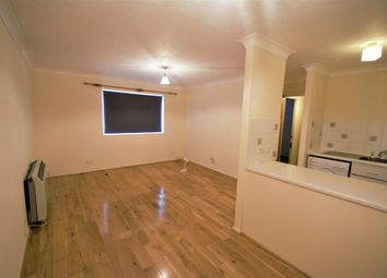 Thumbnail Flat for sale in Allington Close, Greenford