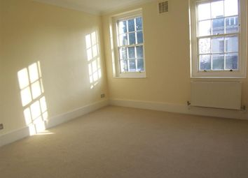 Thumbnail 1 bedroom flat to rent in The Wells House, Hampstead Village, London