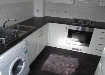 Thumbnail 1 bed flat to rent in George Court, Hamilton