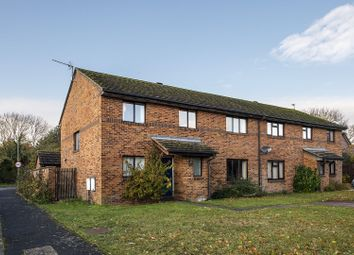 4 bed semi-detached house for sale in Thompson Drive, Bicester OX27