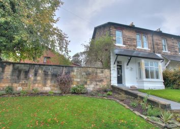 Thumbnail 4 bed terraced house to rent in Croft View, Killingworth