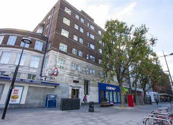 Thumbnail Studio to rent in Warren Street, Euston, London