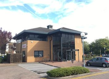 Thumbnail Office to let in 5 Monarch Court, Emersons Green, Bristol