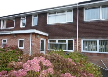 Thumbnail 3 bed property to rent in Thatcham Park, Yeovil