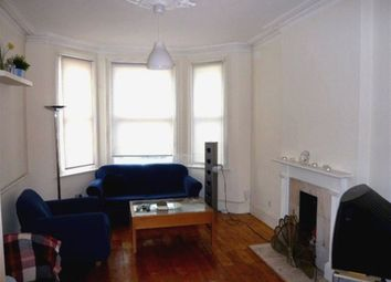 Thumbnail 4 bedroom property to rent in Chapter Road, Willesden, London