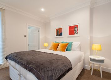 Thumbnail 1 bed flat for sale in Bedfordbry, Covent Garden