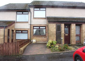 Thumbnail 1 bed flat for sale in Bournemouth Road, Gourock