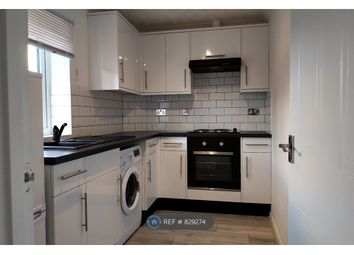 1 bed flat to rent in Friday Wood Green, Colchester CO2