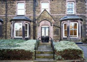 Thumbnail 1 bedroom flat for sale in Hartshaw, 35 Moorgate Road, Rotherham, South Yorkshire