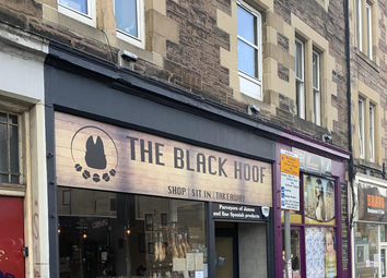 Restaurant/cafe for sale in EH11, Edinburgh, City Of