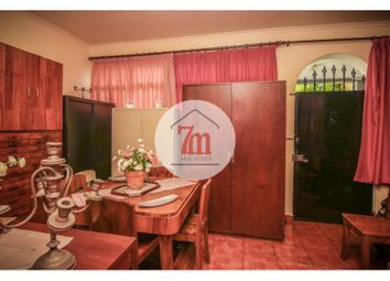 Thumbnail 3 bed apartment for sale in Funchal (Santa Maria Maior), Funchal (Santa Maria Maior), Funchal