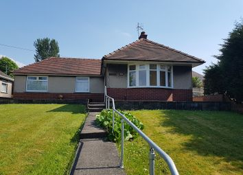 Thumbnail 3 bed property to rent in Peniel Green Road, Peniel Green, Swansea, City And County Of Swansea.