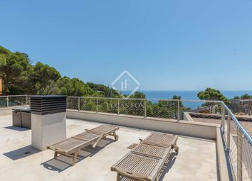 Thumbnail 5 bed villa for sale in Spain, Costa Brava, Llafranc / Calella / Tamariu, Cbr11619