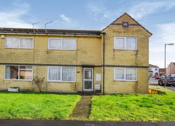 3 bed end terrace house for sale in Freshland Way, Bristol, Somerset BS15