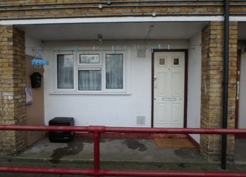 Thumbnail 3 bedroom flat for sale in Park Place, Gravesend