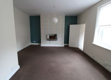 Thumbnail 4 bed maisonette to rent in Woodbine Street, Gateshead