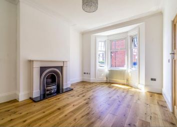Thumbnail 4 bed end terrace house for sale in Tavistock Road, Newcastle Upon Tyne, Tyne And Wear